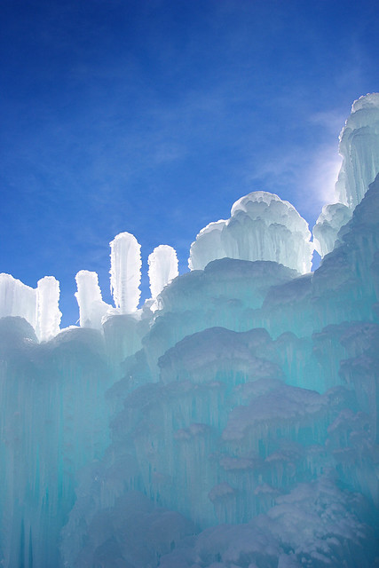 Midway-Ice-Castles (5)