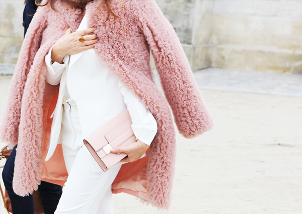 pink_inspiration_fashionpea13