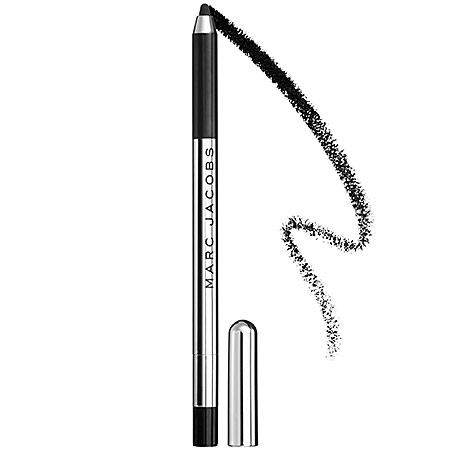 Marc Jacobs Beauty Highliner Gel Crayon first Sephora