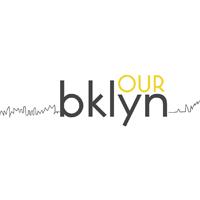 our bklyn