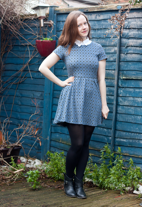 topshop-dress-5