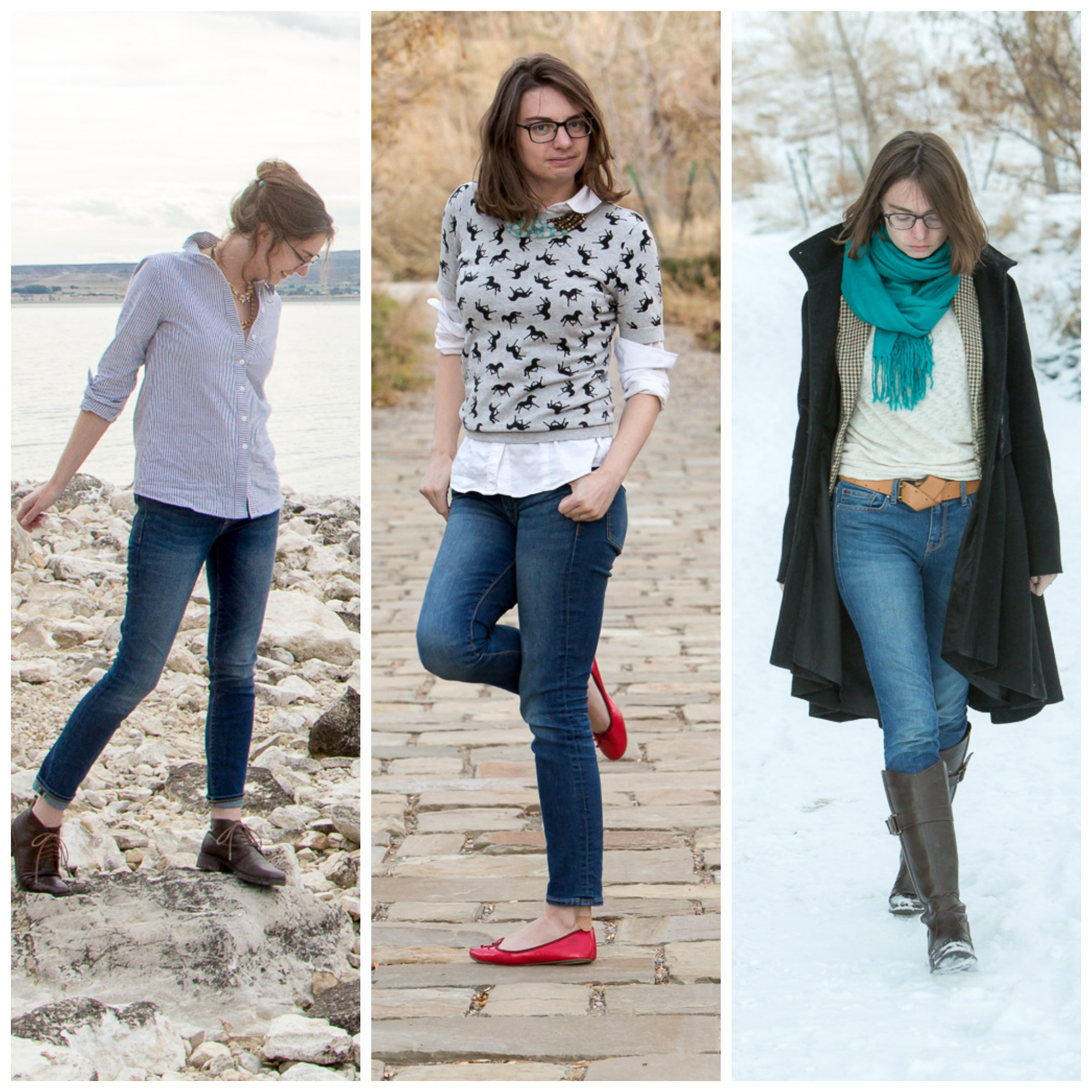 skinny jeans, remix, outfits, never fully dressed, withoutastyle, wyoming,jeans,