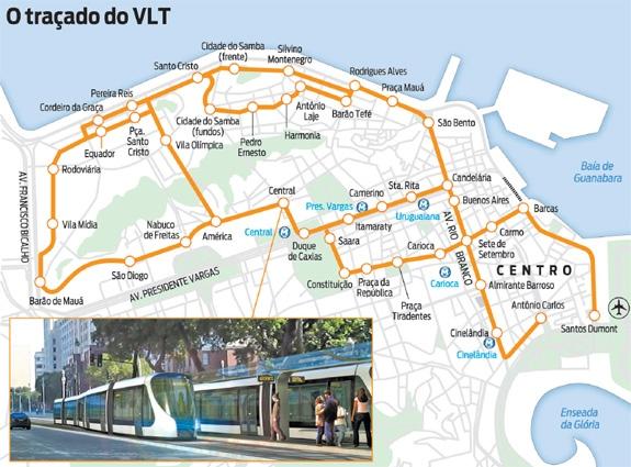 VLT+RIO.+3