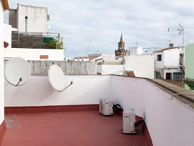 Sevilla_10