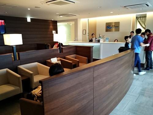 Kobe Kanagawa Clinic