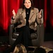 LMU School of Film & Television posted a photo:	Sherry Lansing