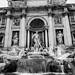20131014_Italy_2102