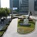 Shanghai-20131104_3580