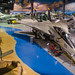 Small photo of Kalamazoo Air Zoo - F-14 Tomcat