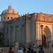 Iglesia de Umán, Yucatán IMG_6497 por fernandodelatorre46