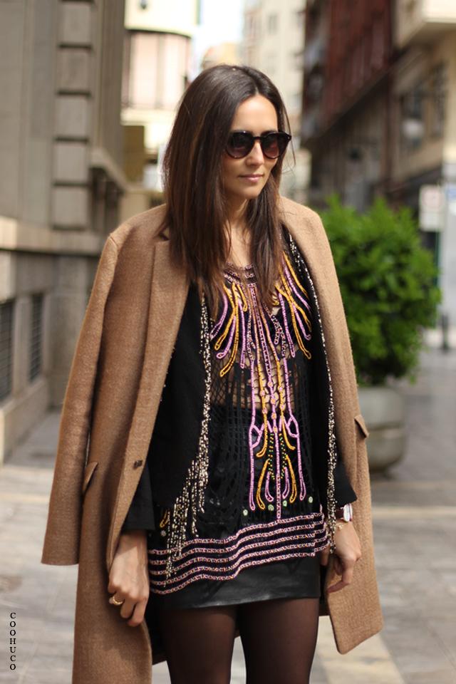 fashion_trend_coohuco2