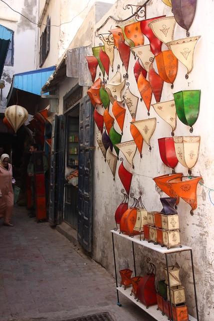 286 - Essaouira