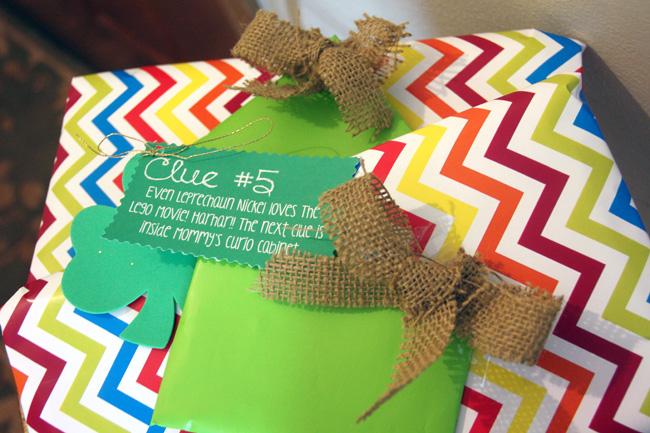 Clue-5_By-door-gifts