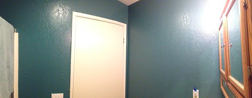 bathroom panoramic 2