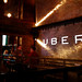 Small photo of Uber launch Party