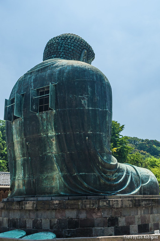 Gran Buda de Kamakura-14