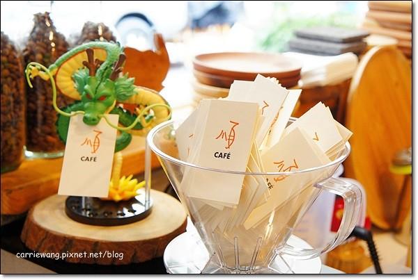 Soon Cafe (10)
