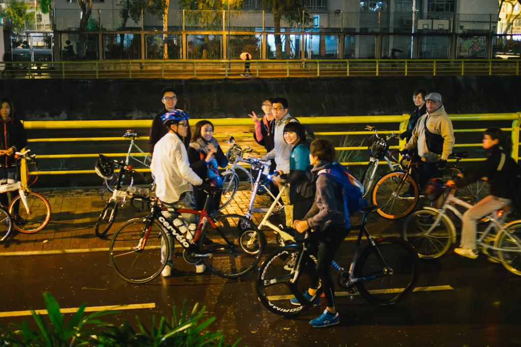 無標題 【單車週末夜】14年3月8日 【單車週末夜】14年3月8日 13533477445 c7b4e0651e b