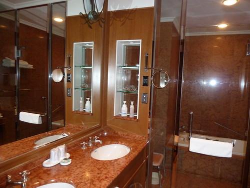 箱根ビオーレ 部屋風呂