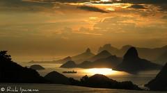 Montanhas do Rio de Janeiro - Mountains of Rio de Janeiro