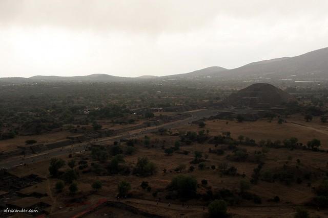 teotihuacan_061