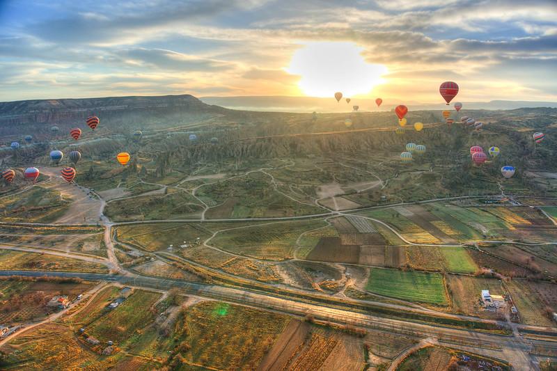 20140307_balloon1