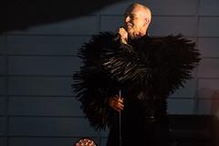 Pet Shop Boys - Dallas