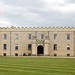 18 April Syon House