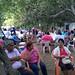 Disfruta Tamaulipas!!!! Semana Mayor 2014!!!
