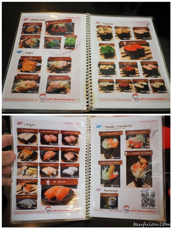 sushi flash (3)