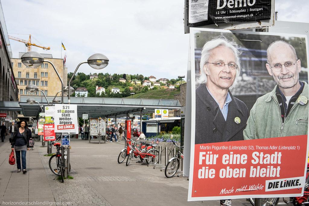 Stuttgart_before_Europe_Parliament_election-01025
