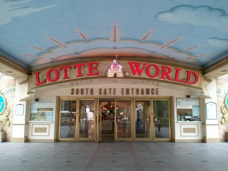 26-LotteWorld2