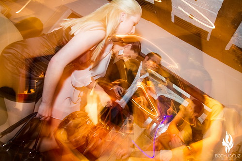 2014-05-09  Bodyliciouz 7th Aniversary - @ADAGIO Berlin