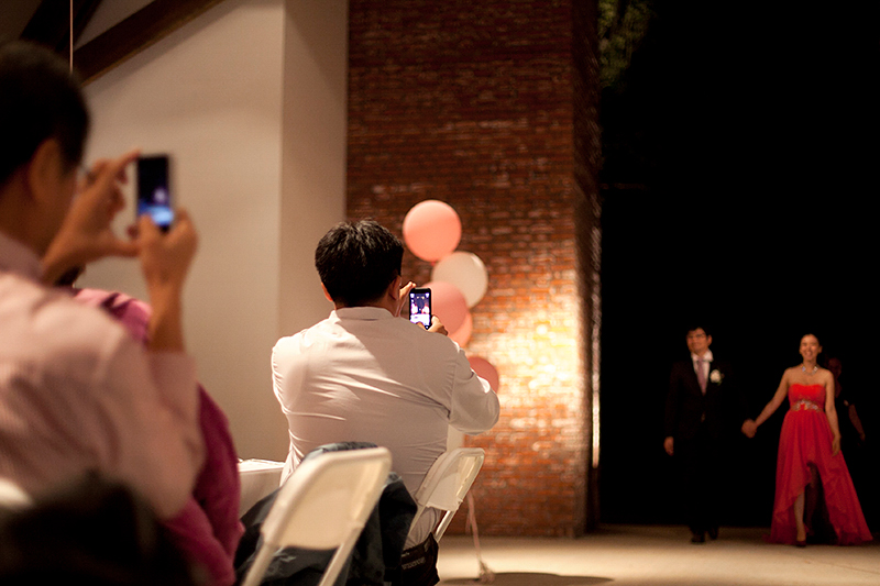 顏氏牧場,後院婚禮,極光婚紗,意大利婚紗,京都婚紗,海外婚禮,草地婚禮,戶外婚禮,婚攝CASA_0064