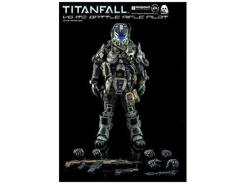titanfall-toy-imc-7
