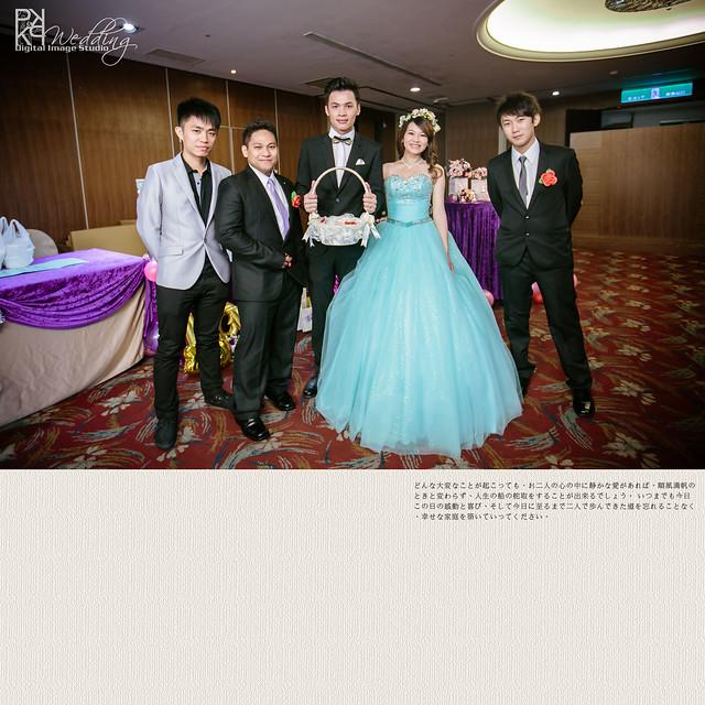 20150704PO-162