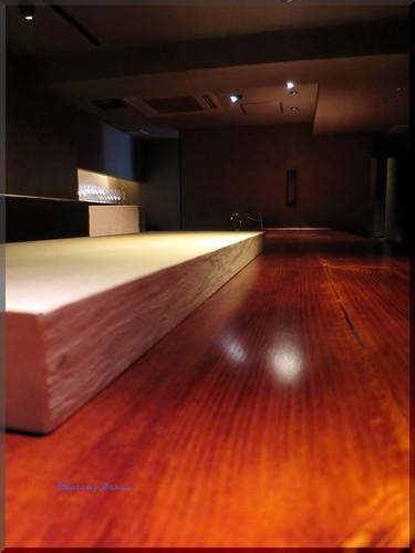 Photo:2015-06-24_T@ka.の食べ飲み歩きメモ(ブログ版)_和食料理人の繰り出す至福の時間【麻布十番】東麻布不風流_10 By:logtaka
