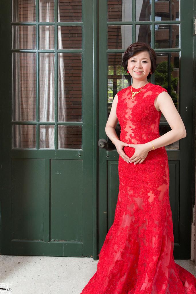 台南婚攝-Jacky&Tina-訂婚家宴X濃園 (67)
