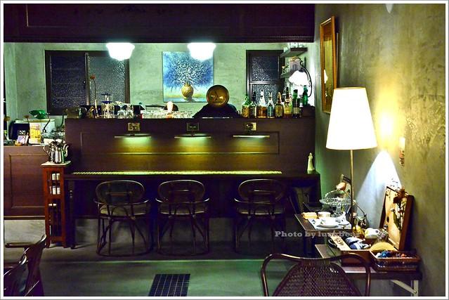 宜蘭市美食頸鹿先生咖啡館021-DSC_8819