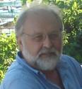 Russ Boals