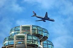 [2014-06-05] London Eye