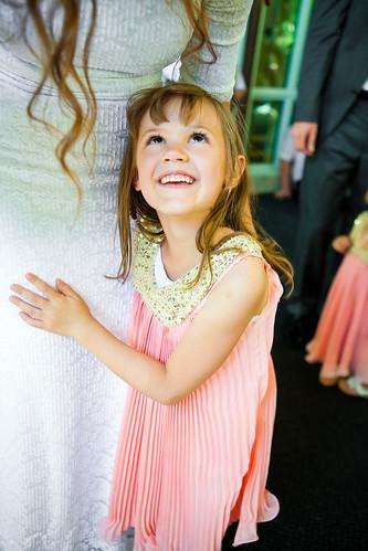 Kailee Wedding Favorites-8