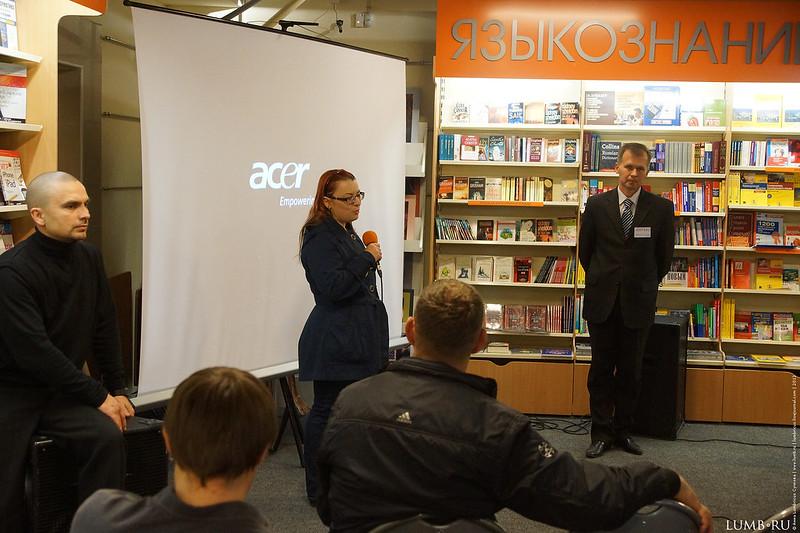 12.4.2013  выставка СССР2061