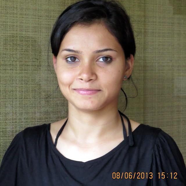 Preeti at Mont Vert Belbrook 2 bhk 2.5 bhk 3 bhk flats at Bhugaon Pune 411042