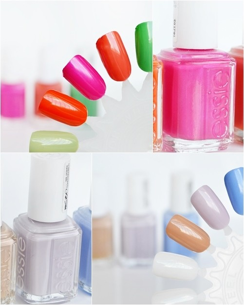 Essie_nail_swatches