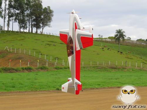 Cobertura do 6º Fly Norte -Braço do Norte -SC - Data 14,15 e 16/06/2013 9073915631_66784df237