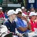AT&T National Opening Ceremony and Pro-Am