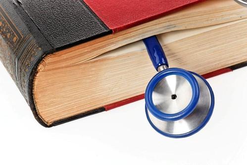 CNJ e UERJ iniciam estudo sobre direito à saúde no País