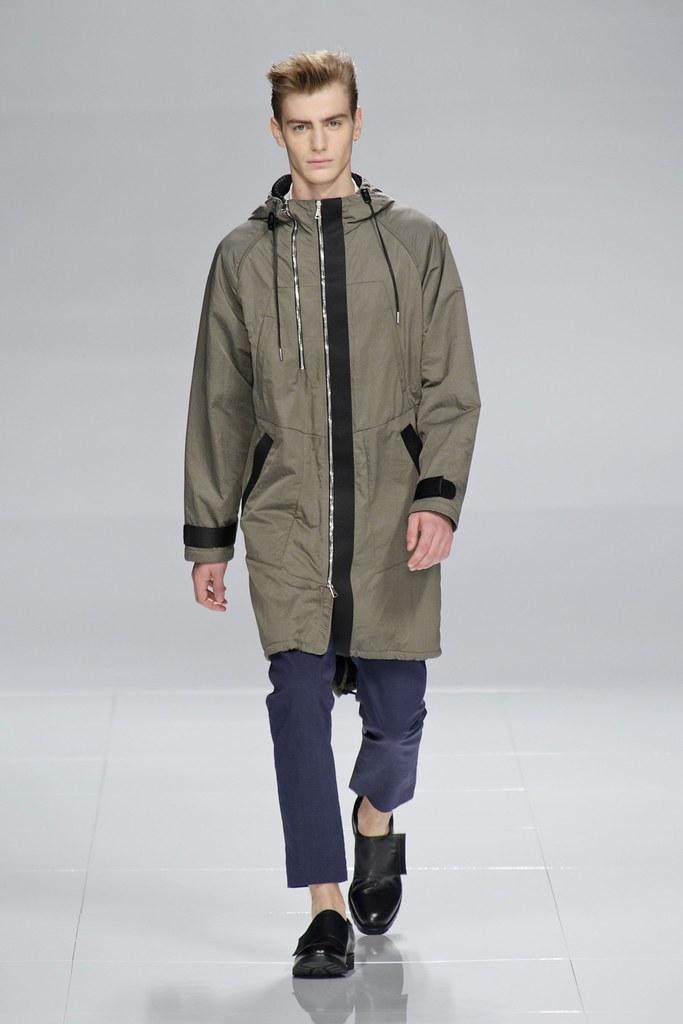 SS14 Milan Iceberg014_Ben Allen(fashionising.com)