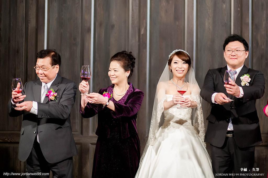 20130206-凱文_雅雯-君品酒店-694